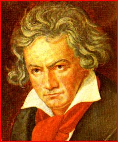 Ludwig van Beethoven* Beethoven·- Josef Krips & London Symphony Orchestra, The - Symphony No. 5 In C Minor, OP. 67