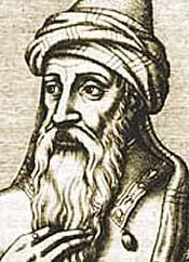 Biografia y vida de Saladino -salah Al-din Yusuf. - ALIPSO.COM