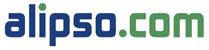 Alipso - Cursos Multimedia e interactivos en CD. Contabilidad y Pymes. Diseño. Web. Fotografia y Video. Internet. Redes. Office. Programación