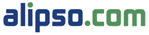 Alipso.com