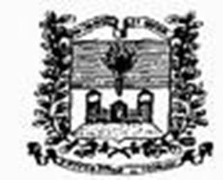Facultad de ciencias econ micas for Chimentos de la farandula argentina
