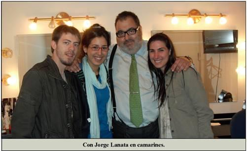 Nació en Mar del Plata (Argentina) en 1960. Inició su carrera periodística  en 1974 68b0da7a65b8